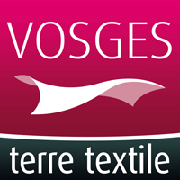 Parcours numérique textile